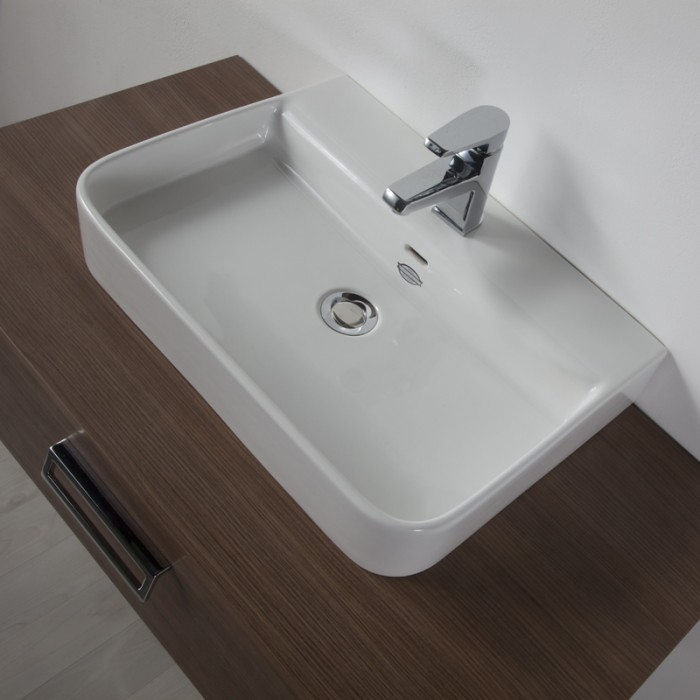 Mobili bagno classici online stunning arredo bagno for Mobili bagno on line